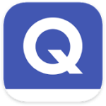 quizlet app icon